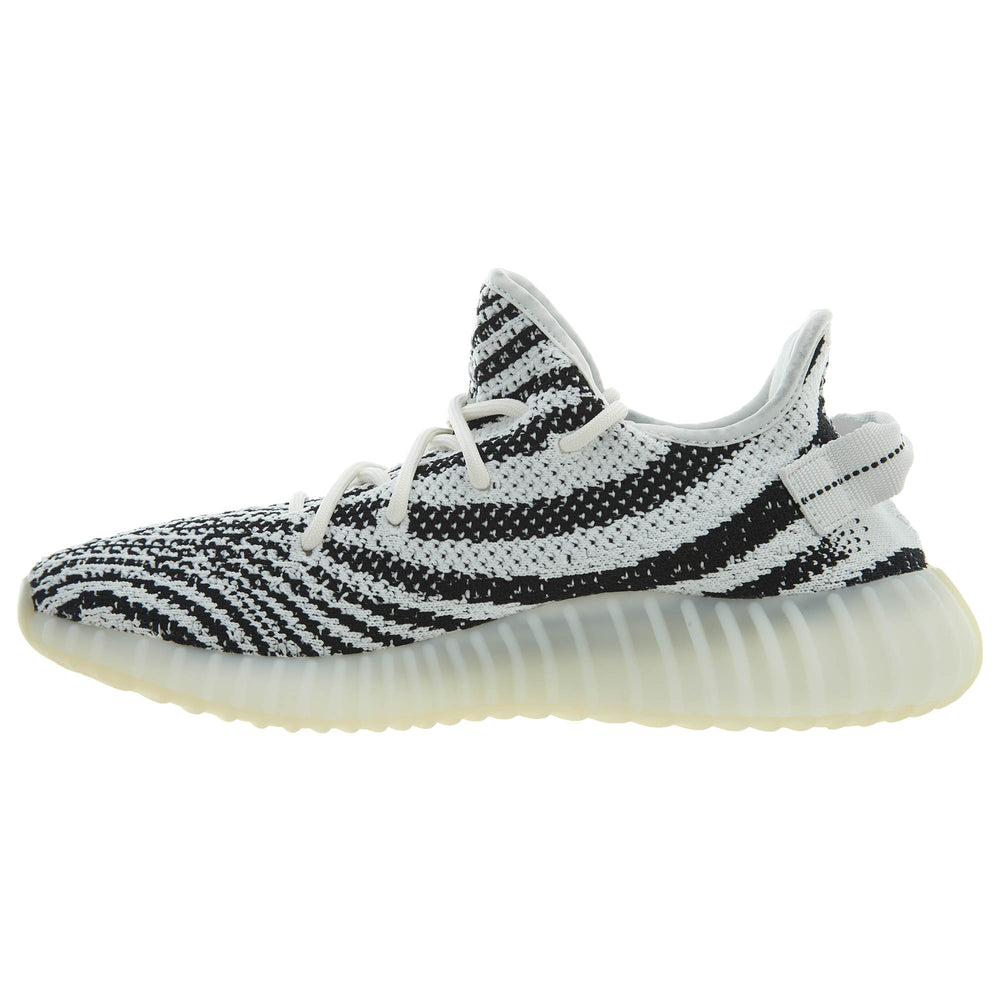 Adidas Yeezy Boost 350 V2 Mens Style : Cp9654