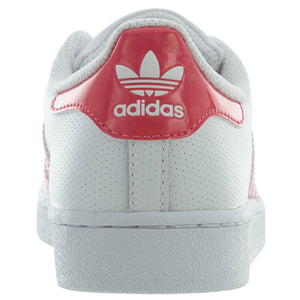 Adidas Superstar Little Kids Style : Db1212
