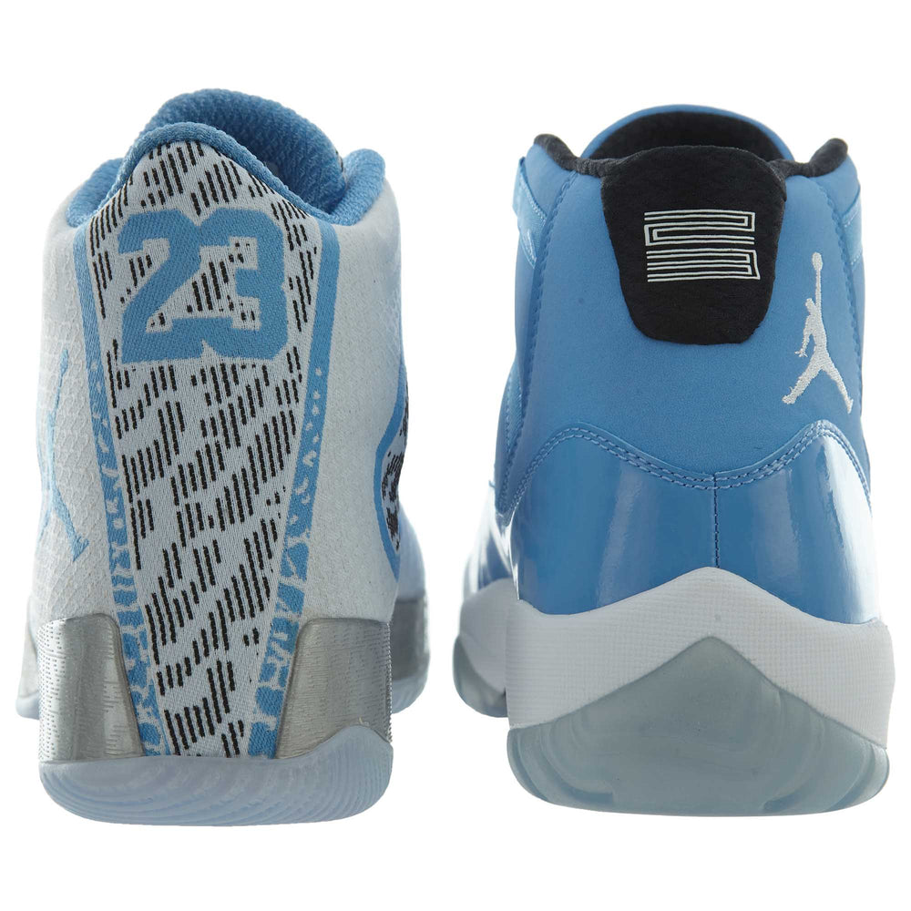 Jordan Ultimate Gift Of Flight Mens Style : 717602