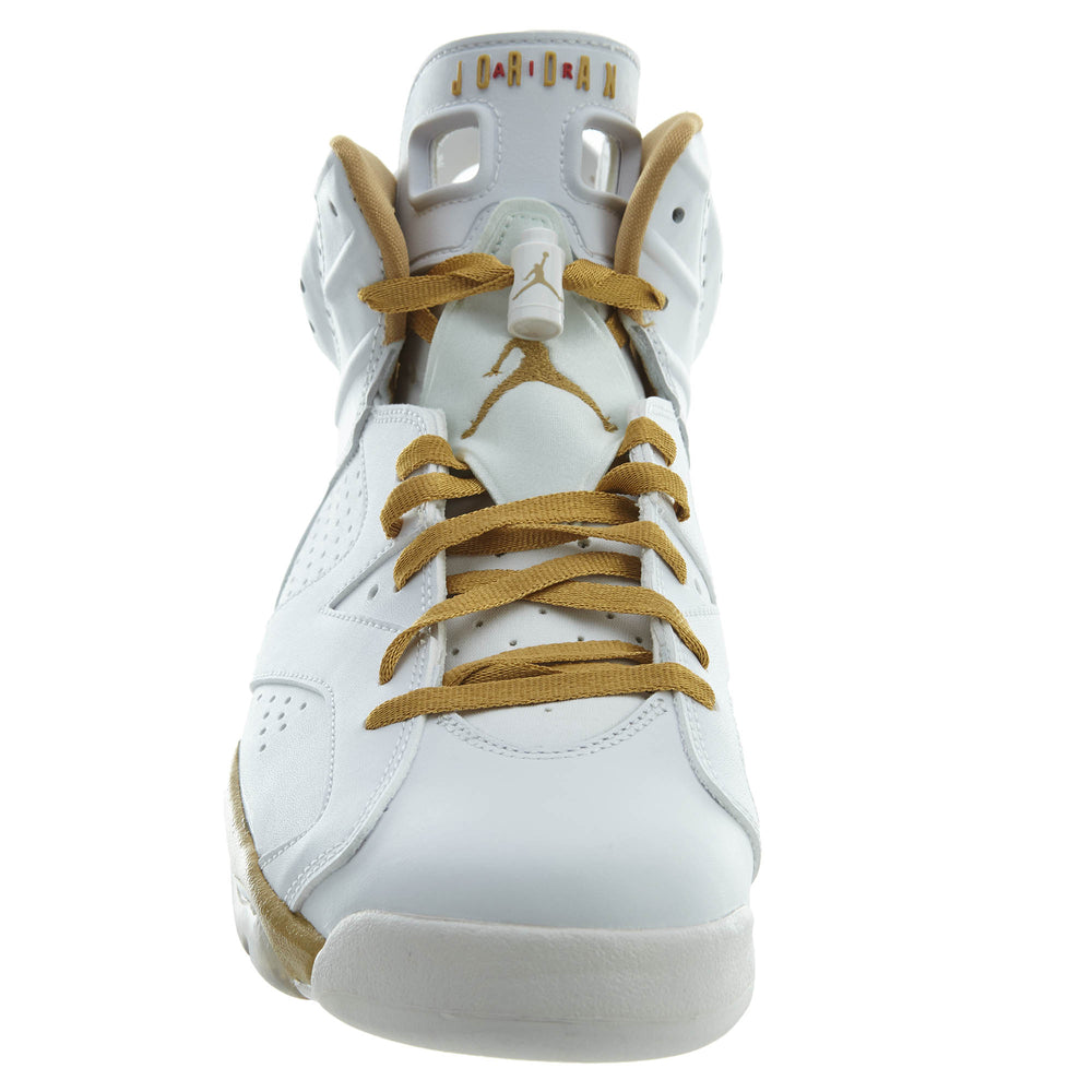 Air Jordan Golden Moment Pack Mens Style # 535357