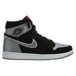 Air Jordan 1 Retro High Og Aleali Mens Style : Aj5991