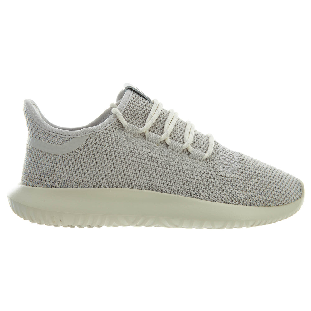 Adidas Tubular Shadow Big Kids Style : Bb6748