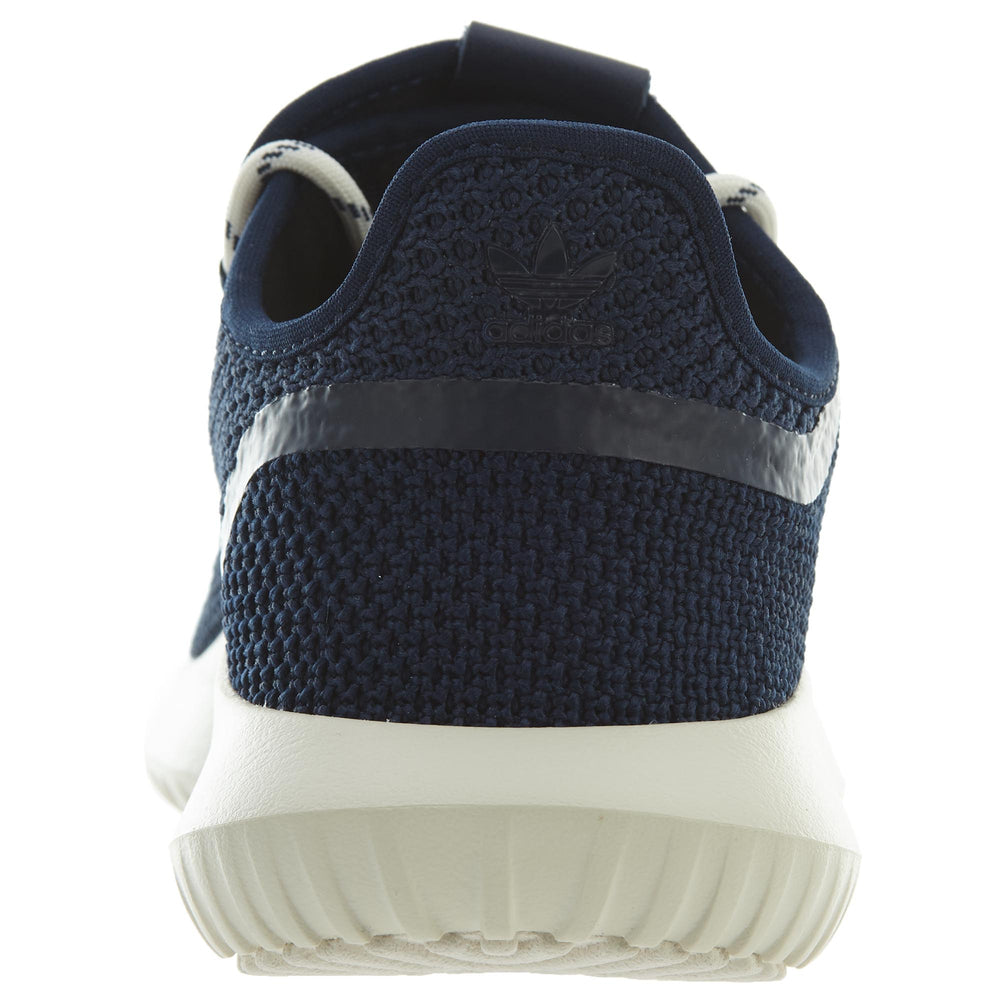 Adidas Tubular Shadow Big Kids Style : Bb6750