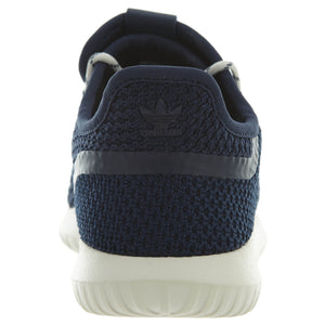 Adidas Tubular Shadow Little Kids Style : Bb6753