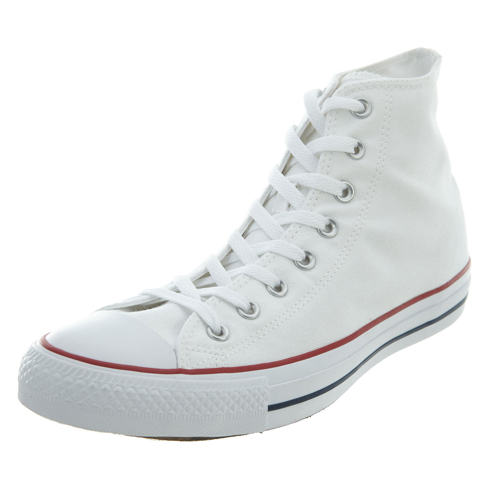 Converse Chuck Taylor All Star Hi Sneaker Unisex Style: M7650