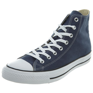 Converse Chuck Taylor All Star Hi  Unisex Style M9622