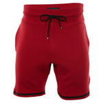 Jordan Sportswear Wings Lite 1988 Fleece Shorts Mens Style : Aj0438