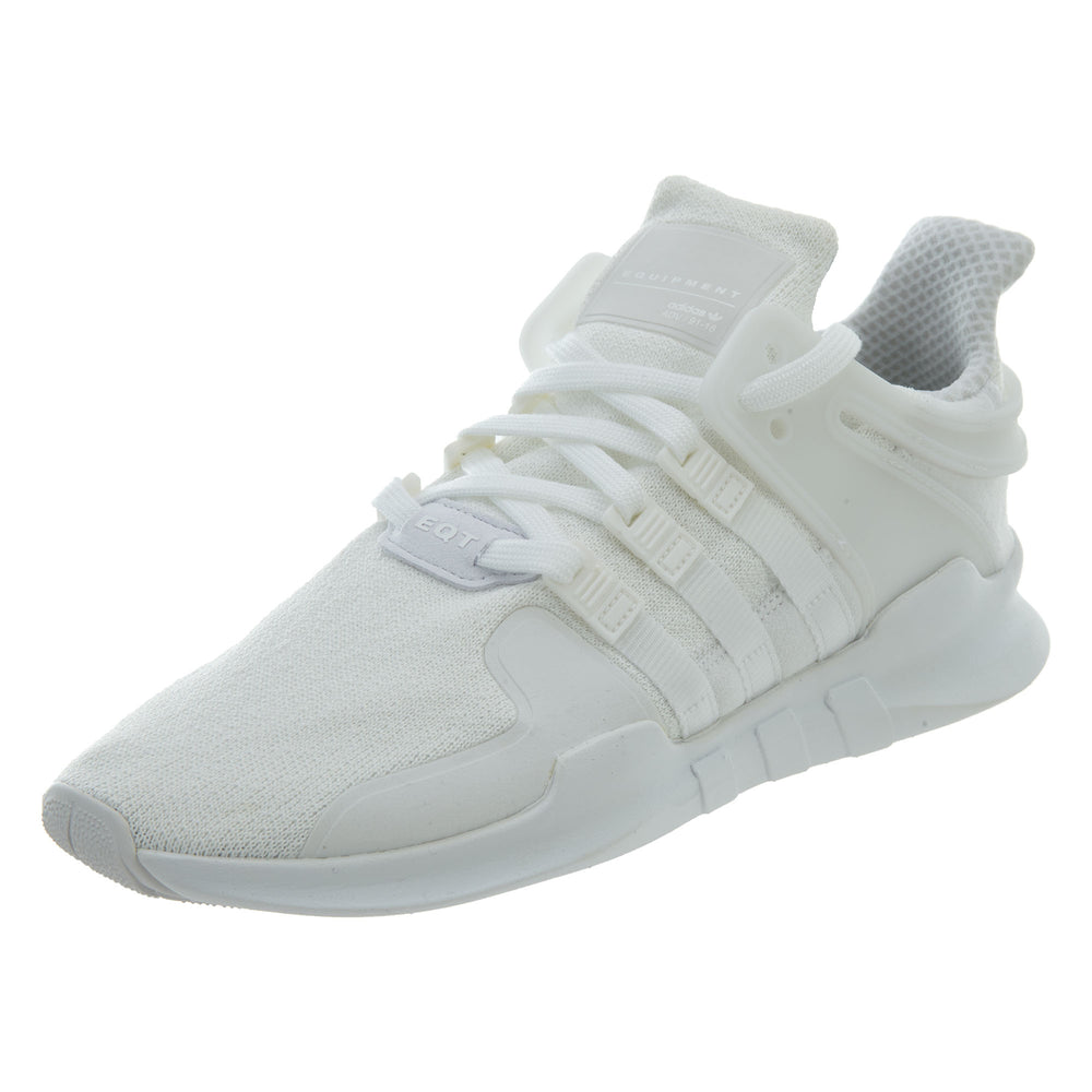 Adidas Eqt Support Adv Mens Style : Cp9558