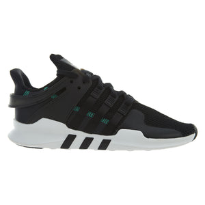 Adidas Eqt Support Adv Mens Style : Cq3006