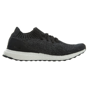 Adidas Ultra Boost Uncaged Mens Style : By2551