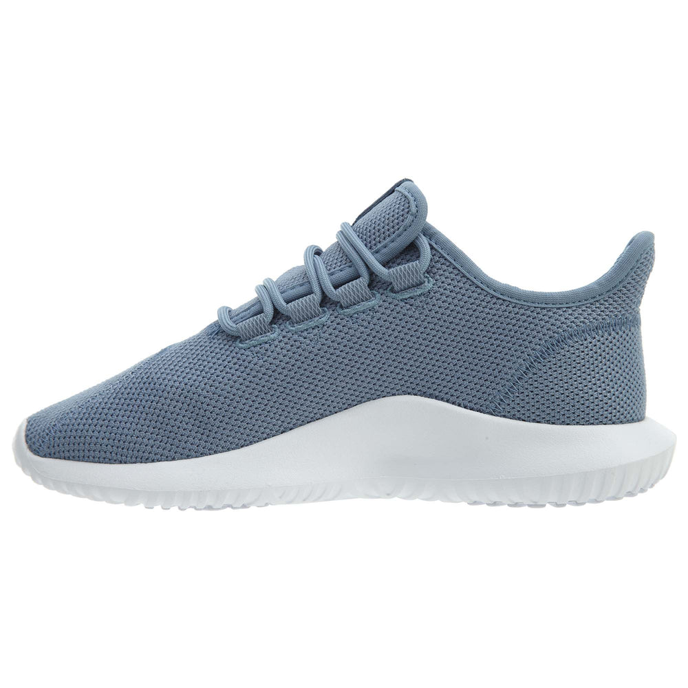 Adidas Tubular Shadow Big Kids Style : Ac8434