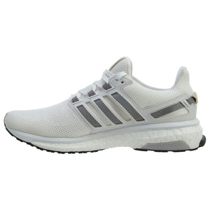 Adidas Energy Boost 3 Mens Style : Aq5960