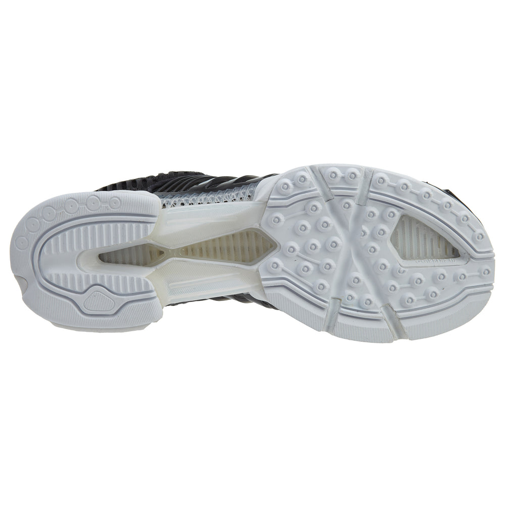 Adidas Clima Cool 1 Mens Style : Bb0670