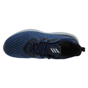 Adidas Alphabounce Em Womens Style : Bw0324