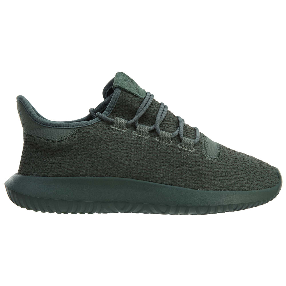 Adidas Tubular Shadow Mens Style : By3573