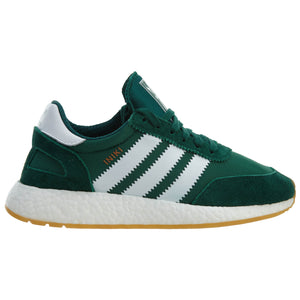 Adidas Iniki Runner Mens Style : By9726
