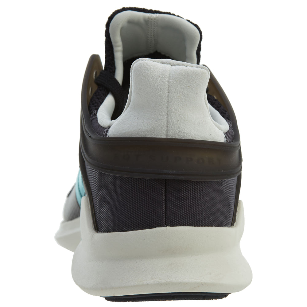 Adidas Equipment Support Adv Womens Style : Bb2324