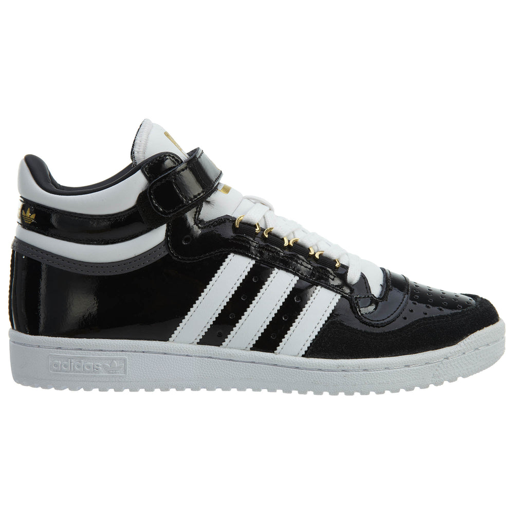 Adidas Concord Ii Mid Mens Style : Bb8775