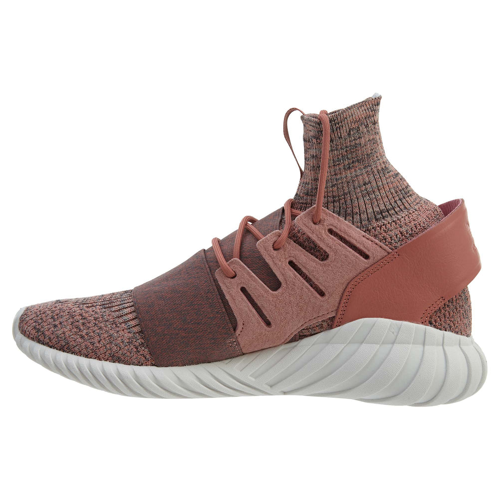 Adidas Tubular Doom Pk Mens Style : By3552