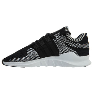 Adidas Eqt Support Adv Pk Mens Style : By9390