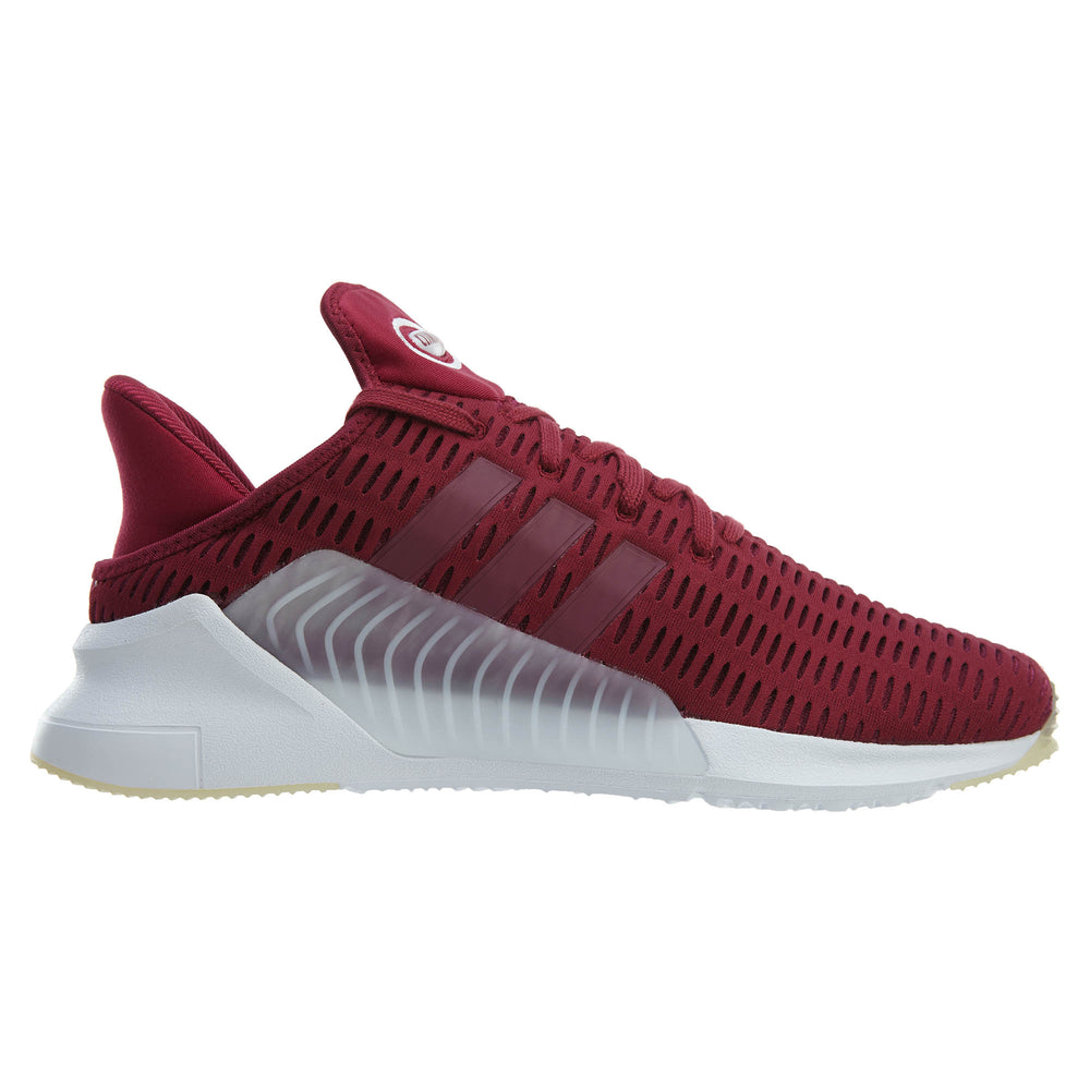 Adidas Climacool 02/17 Mens Style : Bz0247