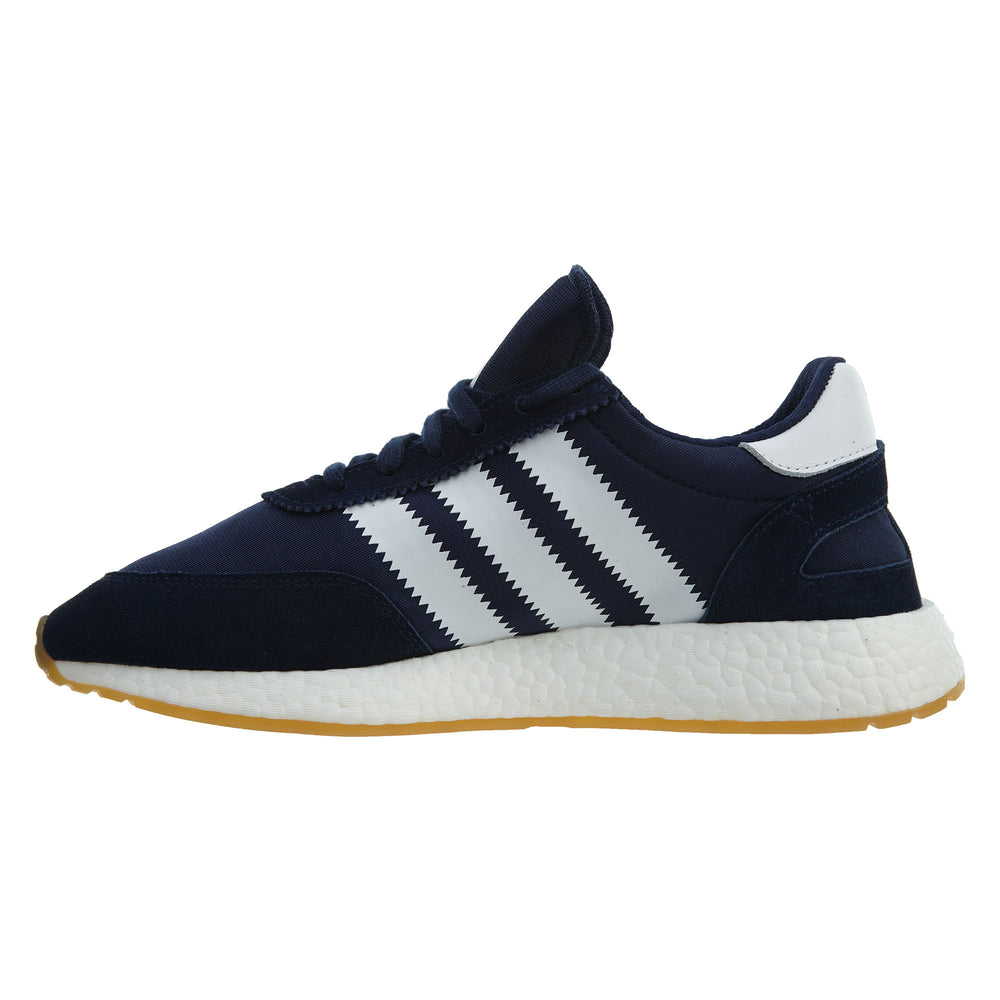 Adidas Iniki Runner Mens Style : By9729