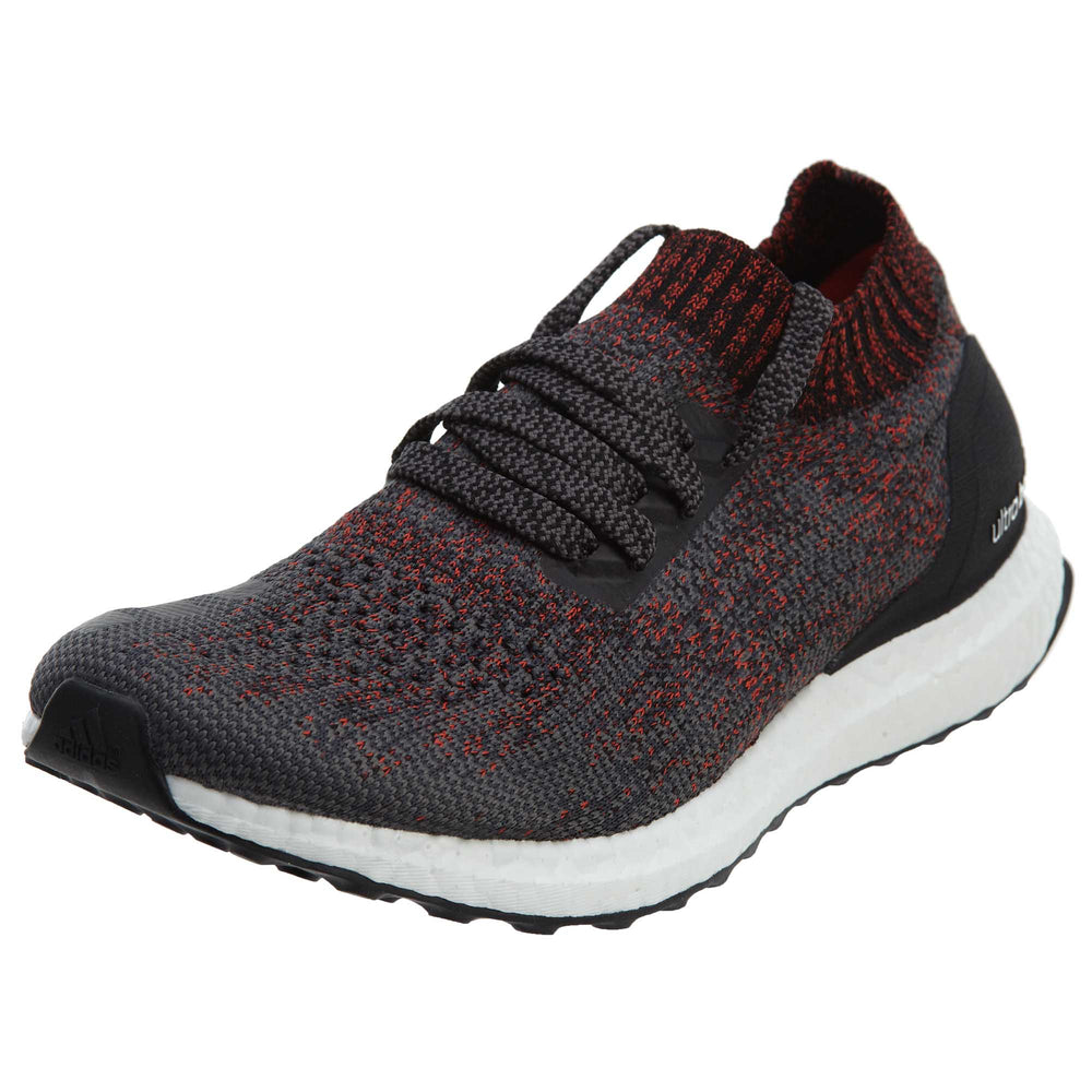 Adidas Ultra Boost Uncaged Mens Style : Da9163