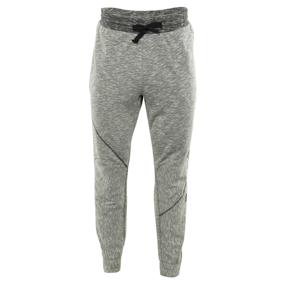 Adidas Cross-up Pant Mens Style : Bk1284