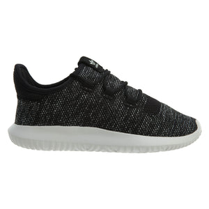 Adidas Tubular Shadow Knit Little Kids Style : By2222