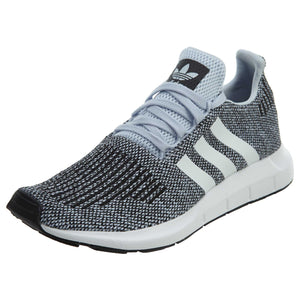 Adidas Swift Run Mens Style : Cq2122