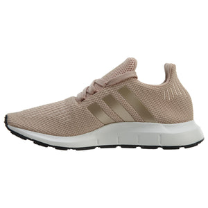 Adidas Swift Run Womens Style : Db0918