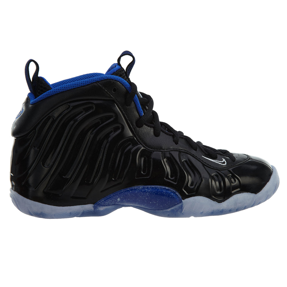 Nike Little Posite One Big Kids Style : 644791