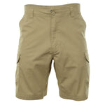 Patagonia All Wear Cargo Shorts Mens Style : 57750elkh