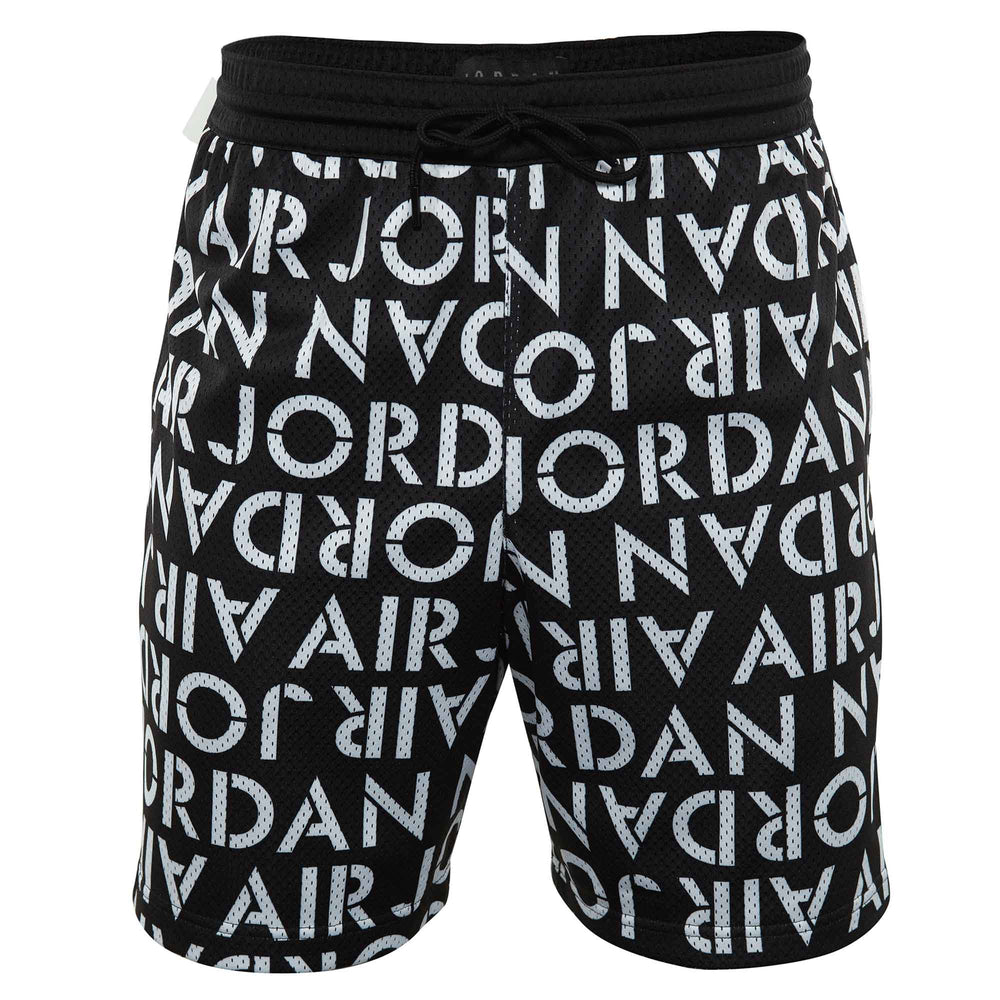 Jordan Basketball Short Mens Style : Aa1959