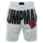 Jordan Jumpman Air Mesh Shorts Mens Style : Aa4607