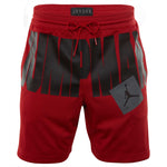 Jordan Jumpman Air Mesh Short Mens Style : Aa4607