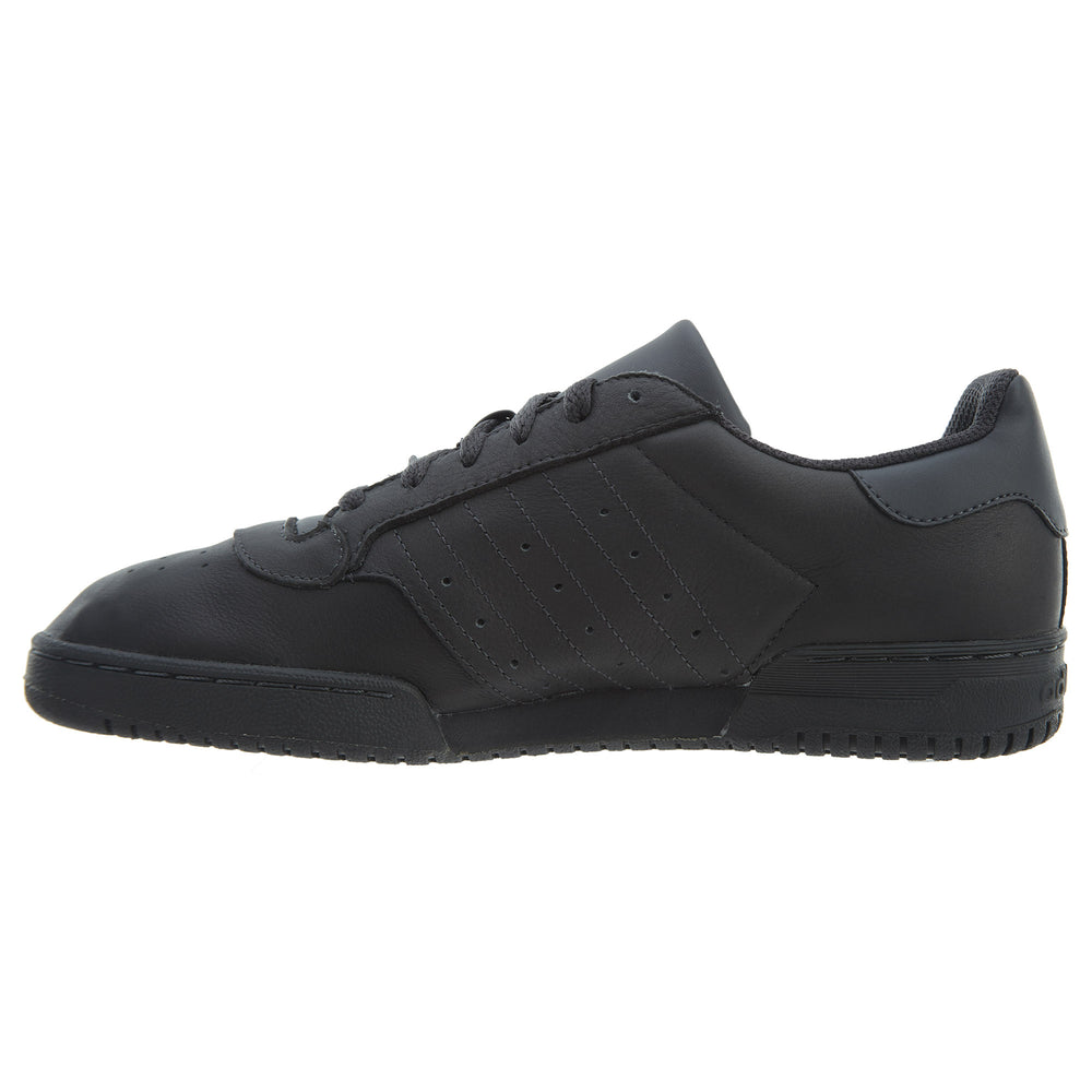 Adidas Yeezy Powerphase Mens Style : Cg6420