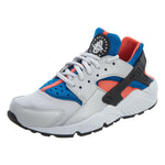 Nike Air Huarache Run Womens Style : 634835