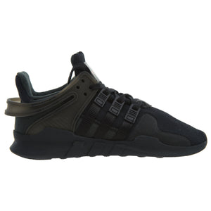 Adidas Eqt Support Adv Little Kids Style : Bb0251