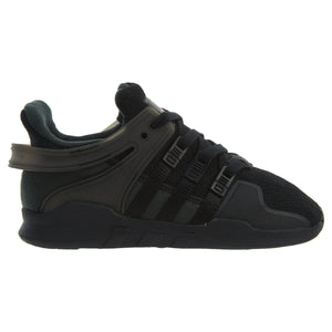 Adidas Eqt Support Adv Toddlers Style : Bb0257