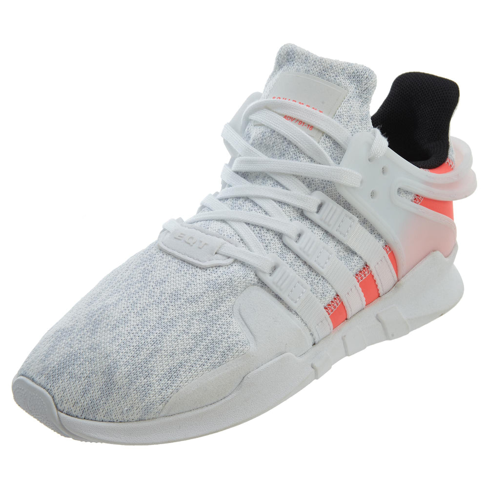 Adidas Eqt Support Adv Little Kids Style : Bb0545
