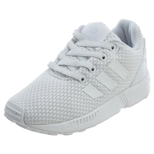 Adidas Zx Flux El Toddlers Style : S81424