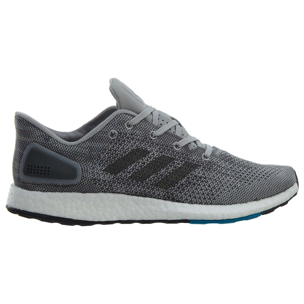 Adidas Pureboost Dpr Mens Style : S82010