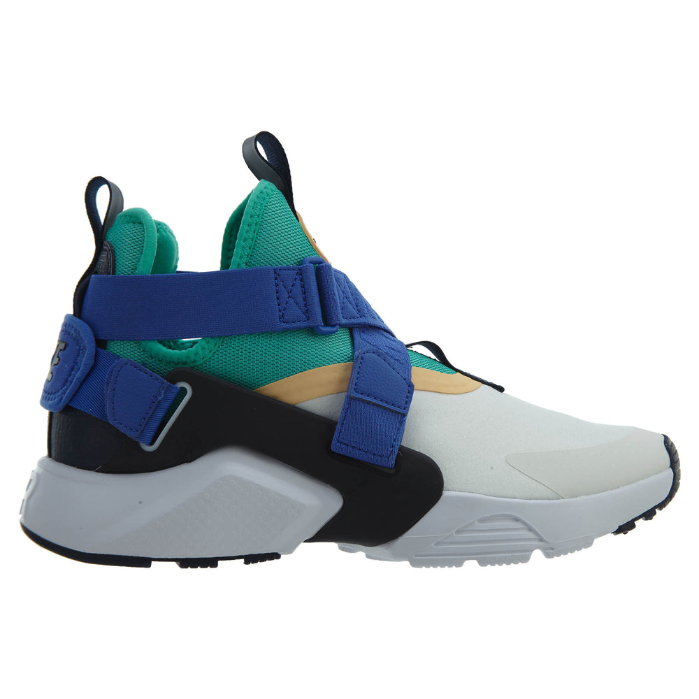 Nike Air Huarache City Womens Style : Ah6787