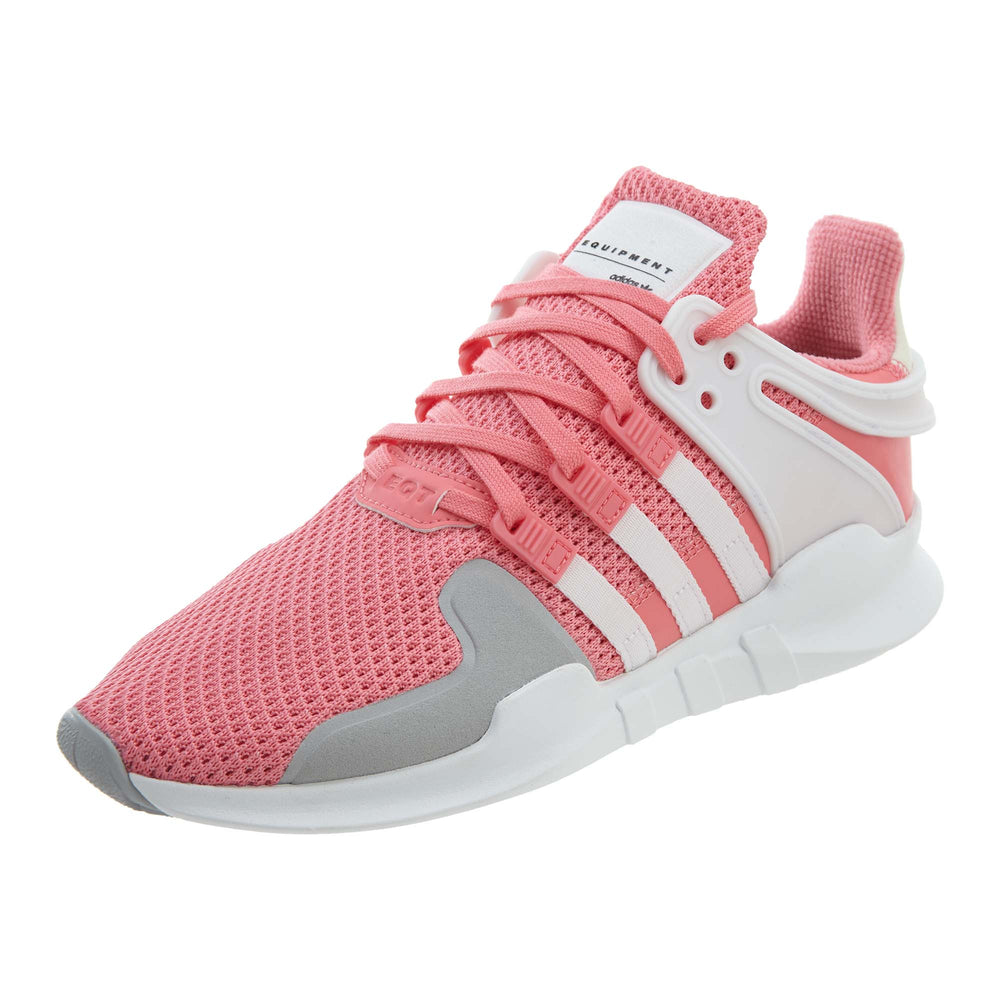 Adidas Eqt Support Adv Big Kids Style : Ac8421