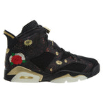 Jordan 6 Retro Chinese New Year Mens Style : Aa2492