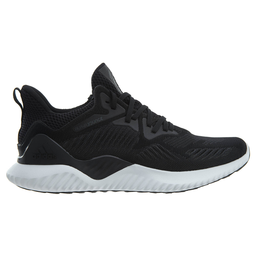 Adidas Alphabounce Beyond Mens Style : Ac8273