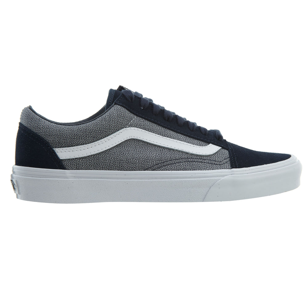Vans Old Skool ( Suitin ) Unisex Style : Vn0a38g1