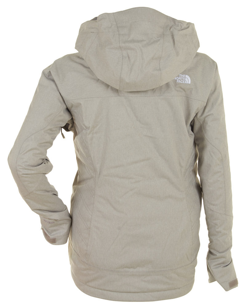 NORTH FACE RIKIE JACKET MENS STYLE # A29A