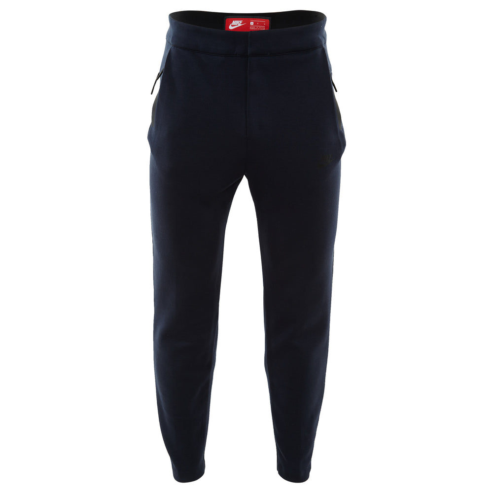 Nike Tech Fleece Pant Mens Style : 861679